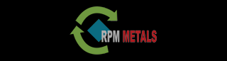 Scrap Metal Recycling Facility